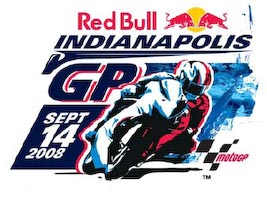 Indy MotoGP